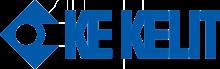 KE-KELIT-Logo