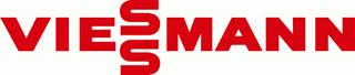 Viessmann-condensing-Boilers-logo1