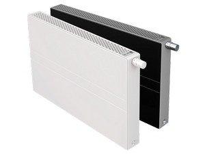 Ulow e2 low temperature radiator