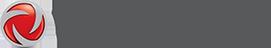 vogelundnoot-logo