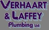 VL Heating Logo