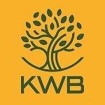 Logo KWB Biomass wood boilers